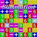 Download Summation 1.03 APK