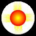 Download SunFilter - Screen Temperature 3 APK