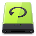 Download Super Backup & Restore 2.2.33 APK