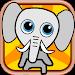 Download Super Cute Zoo 3.0 APK