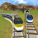 Download Super Driving Train Simulator 1.2 APK