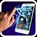 Download Super Electric Screen 2 APK