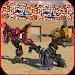 Download Super Hero Arena Battle 1.0 APK