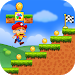 Download Super Jabber Jump 7.5.3935 APK