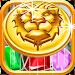 Download Super Jewels Quest 1.0.0 APK