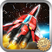 Download Super Laser: The Alien Fighter 1.48 APK