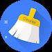 Download Super Speedy Cleaner 2.0.1.1019 APK