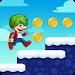 Download Super boy - Super World - adventure run 1.1.4 APK