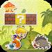 Download Super french's World Adventure 1.1.0 APK