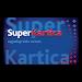 Download SuperKartica 2.0.8 APK