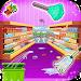 Download Supermarket Repair & Cleanup 1.0 APK