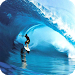 Download Surf Wallpaper 2.6 APK