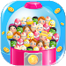 Download Surprise Eggs GumBall Machine  APK