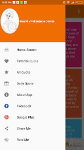 Download Swami Vivekananda Quotes 4 7 Apk Downloadapk Net