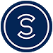 Download Sweatcoin Pays You To Get Fit 12.1 APK