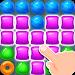 Download Sweet Candy Pop 1.8.3151 APK