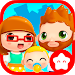 Download Sweet Home Stories - My family life play house 1.2.0 APK