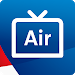 Download Swisscom TV Air 3.0 APK