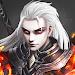 Download Swords of Immortals 1.0.6 APK
