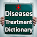 Download Diseases Treatments Dictionary 1.15 APK