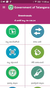 Download T Wallet- Govt Bill Payment, Money Transfer 3.4 APK