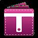 Download T Wallet- Govt Bill Payment, Money Transfer 3.4 APK