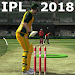 Download T20 Cricket Games ipl 2018 3D 1.7 APK