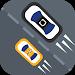 Download TAXIS VS UBER STREET CONFLICT 1.0.13 APK