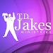Download TD Jakes Ministries 5.0.14 APK