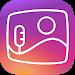Download Teleprompter Video Maker: logo, titling & captions 1.0.97 APK