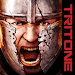 Download THE CLASH: Heroes Will 0.4.0 APK