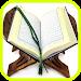 Download THE HOLY QURAN BIG SIZE PRINT 1.0 APK