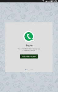 Download Treaty 0.90 APK