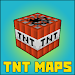 Download TNT Maps for Minecraft ? 1.2 APK