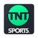 Download TNT Sports 1.4.6 APK