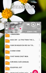 Download Music Player – MP3 Player 2.2.2 APK