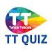 Download TT Quiz de TUNISIE TELECOM 4.0.0 APK