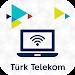 Download Online İşlemler - İnternet 1.8 APK