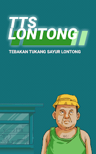 Download TTS Lontong 2.7 APK