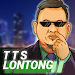 Download TTS Lontong 2.7 APK