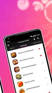 Download TV Azteca Conecta 2.0.0 APK