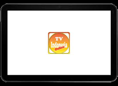 Download TV Indonesia Online 2.0 APK