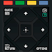 Download TV Remote for Sony TV (WiFi & IR remote control) 1.2.7 APK