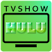 Download TV Shows Plus - Hulu Movie Guidebooks 1.0 APK