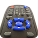 Download TV Universal Control Remote 5.0.2 APK