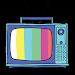 Download Tv hd...vip 1.1 APK