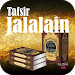 Download Tafsir Jalalain 30 Juzz 1.2 APK