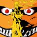 Download Tail Beast Of Legend Wallpaper 1.0 APK
