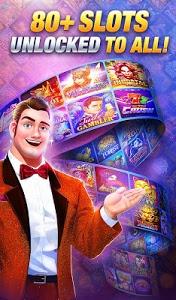 Download Take5 Free Slots – Real Vegas Casino 2.30.0 APK