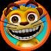 Download Talking Cat 2.7 APK